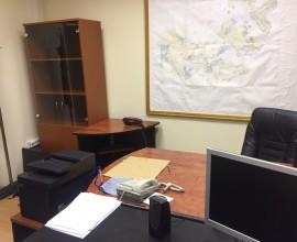Офисное помещение 20 м.кв